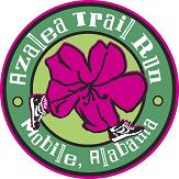 Azalea Trail Run